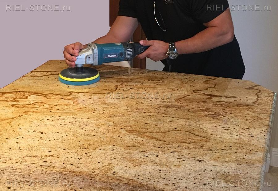 Как сделать ремонт в кухне по минимуму