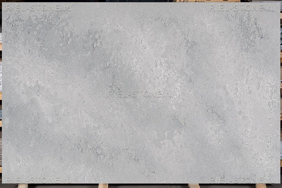 Кварцевый агломерат Airy Concrete 4044