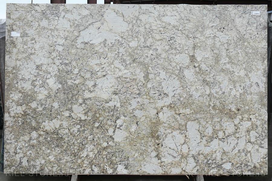Гранит Arctik White