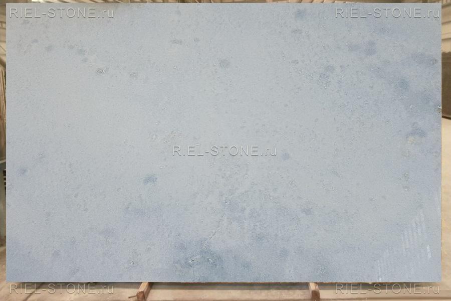 Мрамор Bianco Azulado