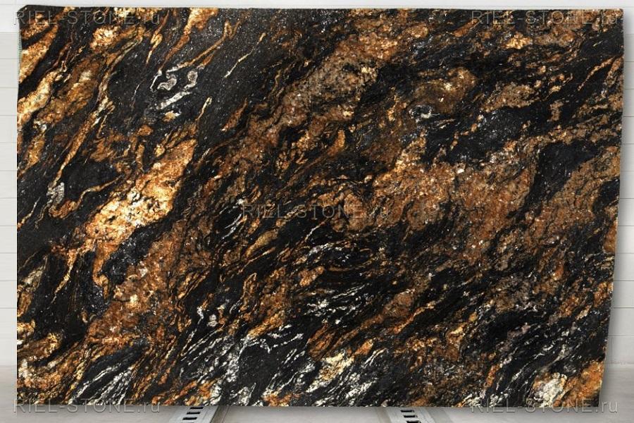 Гранит Black Taurus