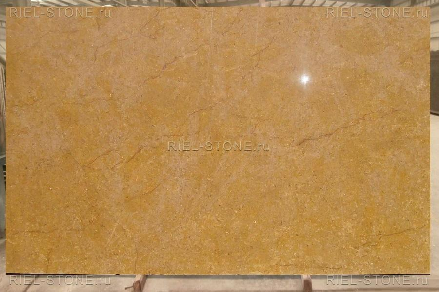 Мрамор Golden Marble