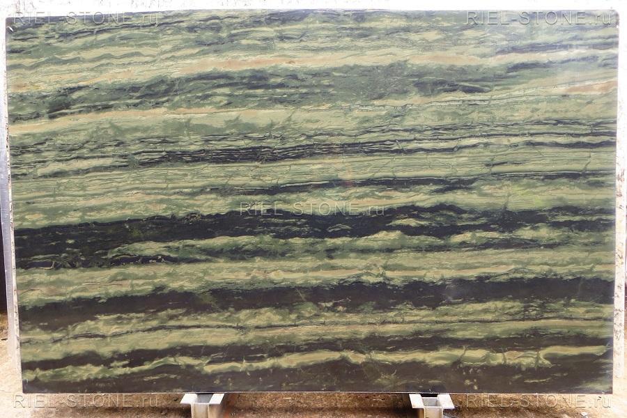 Гранит Green Bamboo