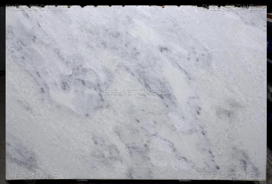 Слэб Ice Crystal