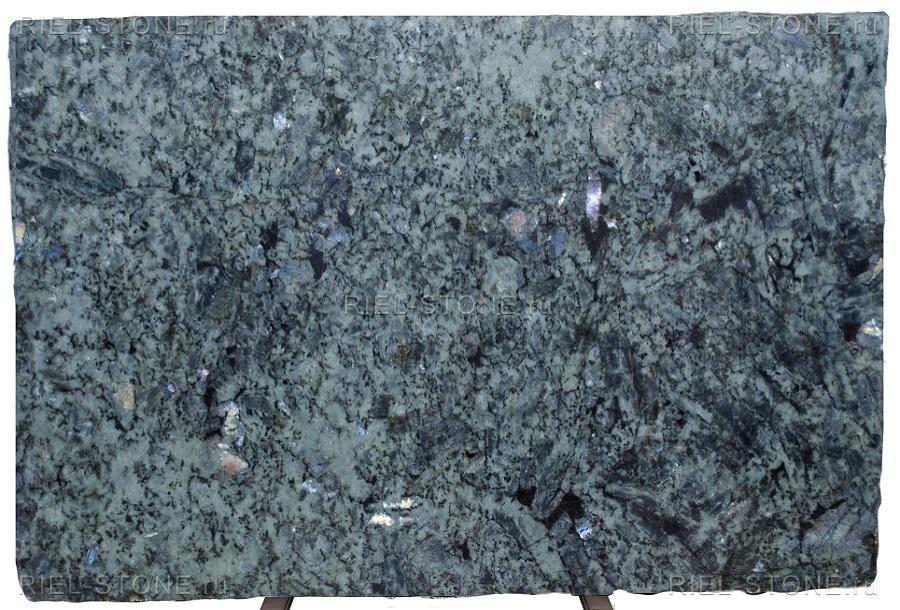 Слэб Labradorite Multicolor