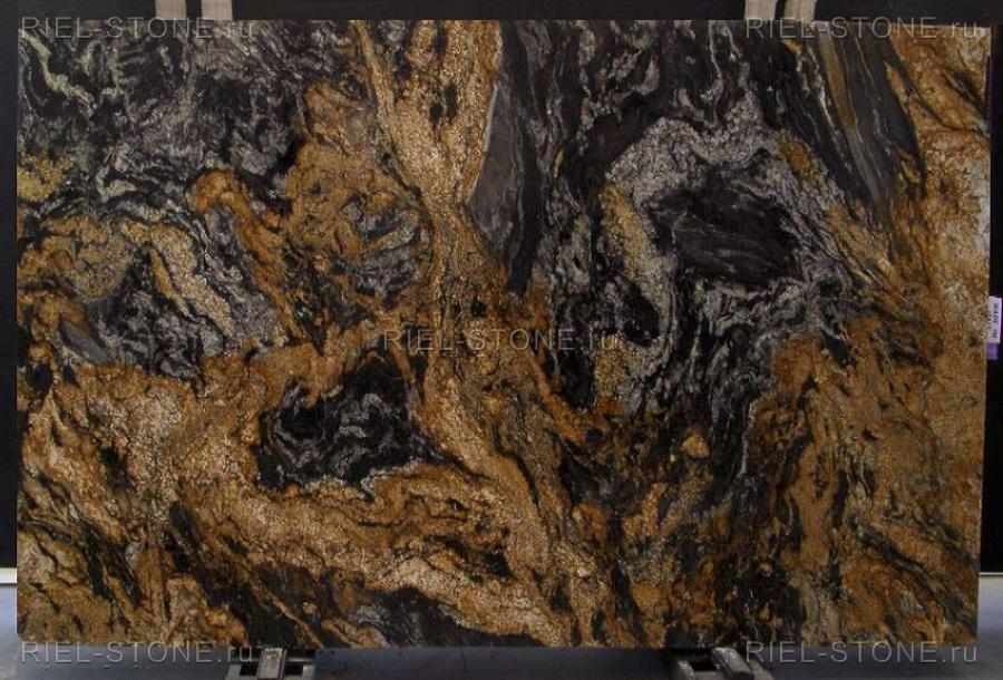 Cлэб Magma Gold