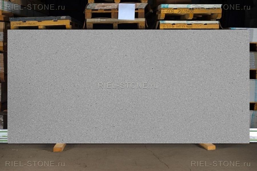 Кварцевый агломерат Sleek concrete 4003