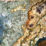 Гранит Atlas