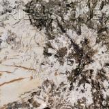 Гранит Bianco Alpinus