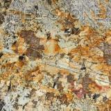 Гранит Delicatus Gold