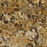 Гранит Golden Persa