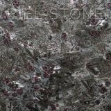 Гранит Meteorus