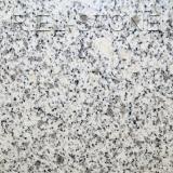 Гранит Silver White