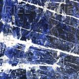 Гранит Sodalite Blue