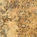 Гранит Sonora Gold