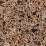 Кварцевый агломерат Venetian Bronze VB450