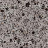 Кварцевый агломерат Whistler Mocha Gray WM610
