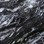 Гранит Atacama Black