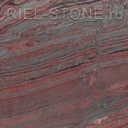 Гранит Iron Red