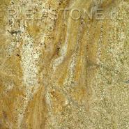 Гранит Juparana Bronze