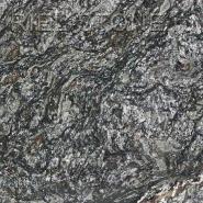 Гранит Metalicus