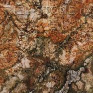 Гранит Verde Maskaratus