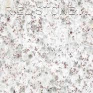 Гранит White Pearl