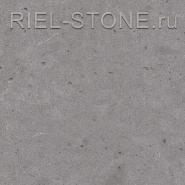 Кварцевый агломерат Noble Concrete Grey