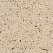 Кварцевый агломерат Starlight Sand