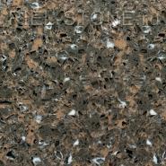 Кварцевый агломерат Grey Granite GTB033