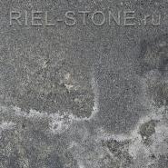 Кварцевый агломерат Rugged Concrete 4033